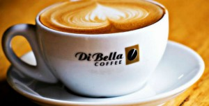di_bella_coffee_emily_hibard_blog_868x444