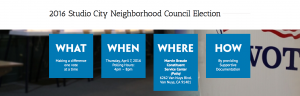 emily-hibard-studio-city-neighborhood-council-elections