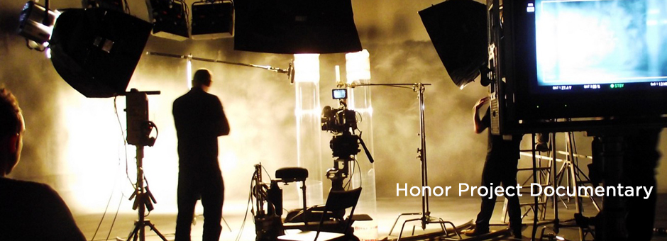Photo of Honor Project Documentary: a film about fatherhood