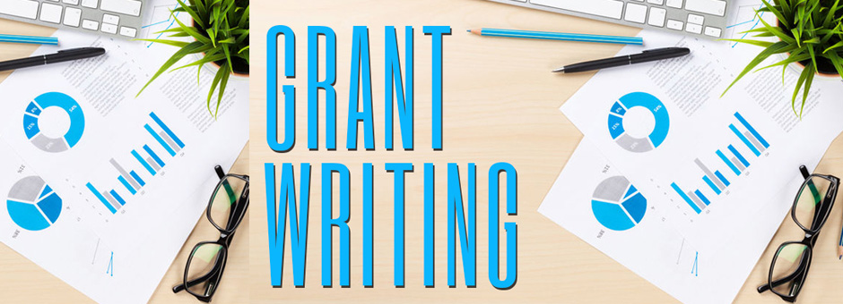 Photo of When should we hire a grant writer?