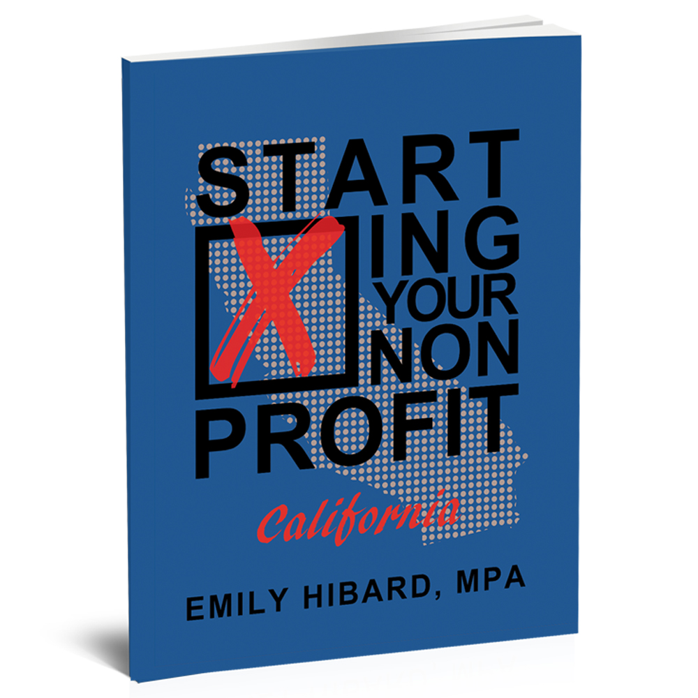 starting_your_nonprofit_books_1000x400