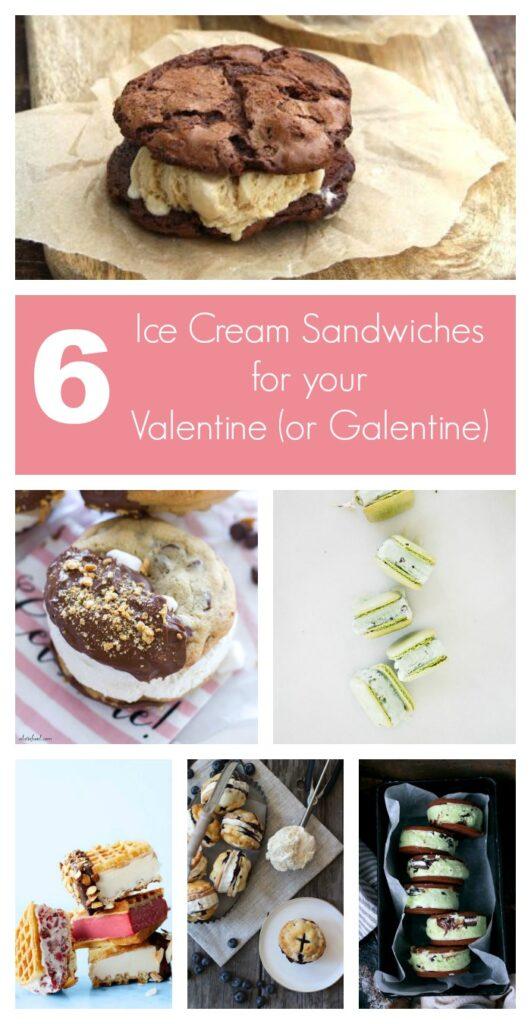 Ice_Cream_Sandwiches_Valentine's_day