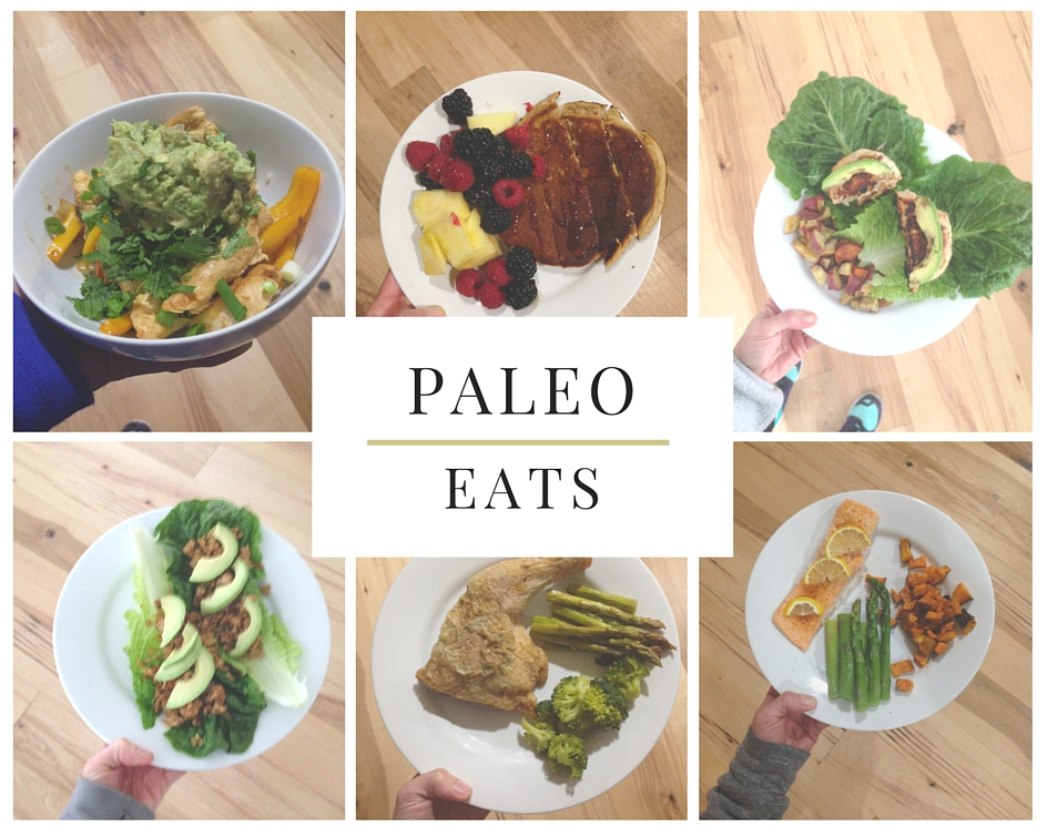 Paleo_Whole30