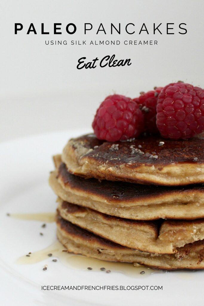 Paleo-pancakes-SilkSipToSpoon