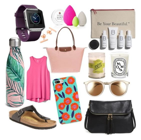 Top Mother's Day Gifts