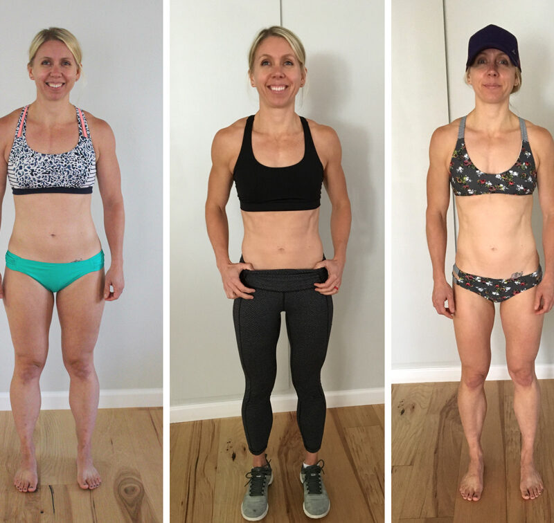 Counting Macros — One year Later
