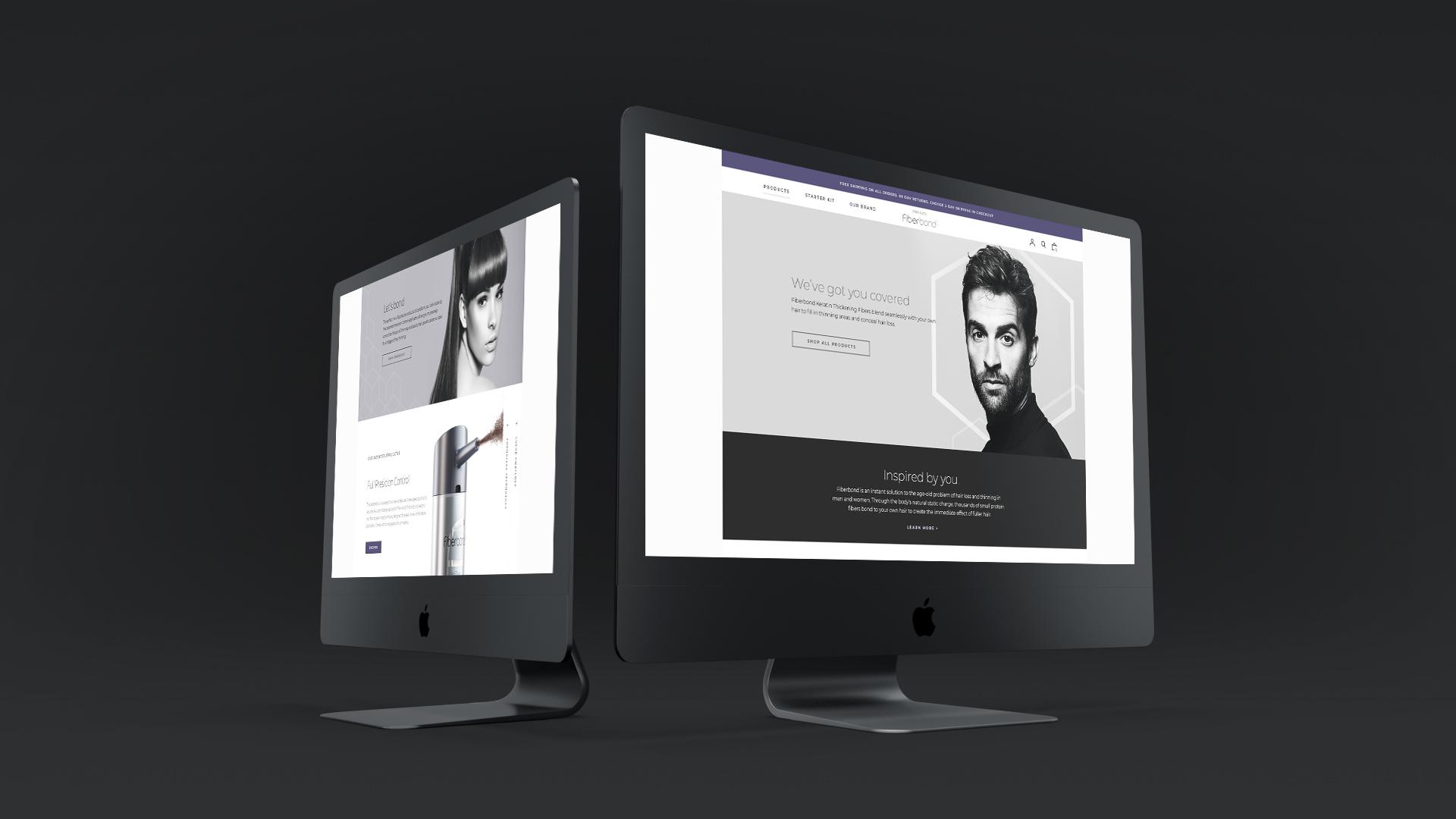BCG_Portfolio_FiberBond_WebsiteHome_iMacDouble