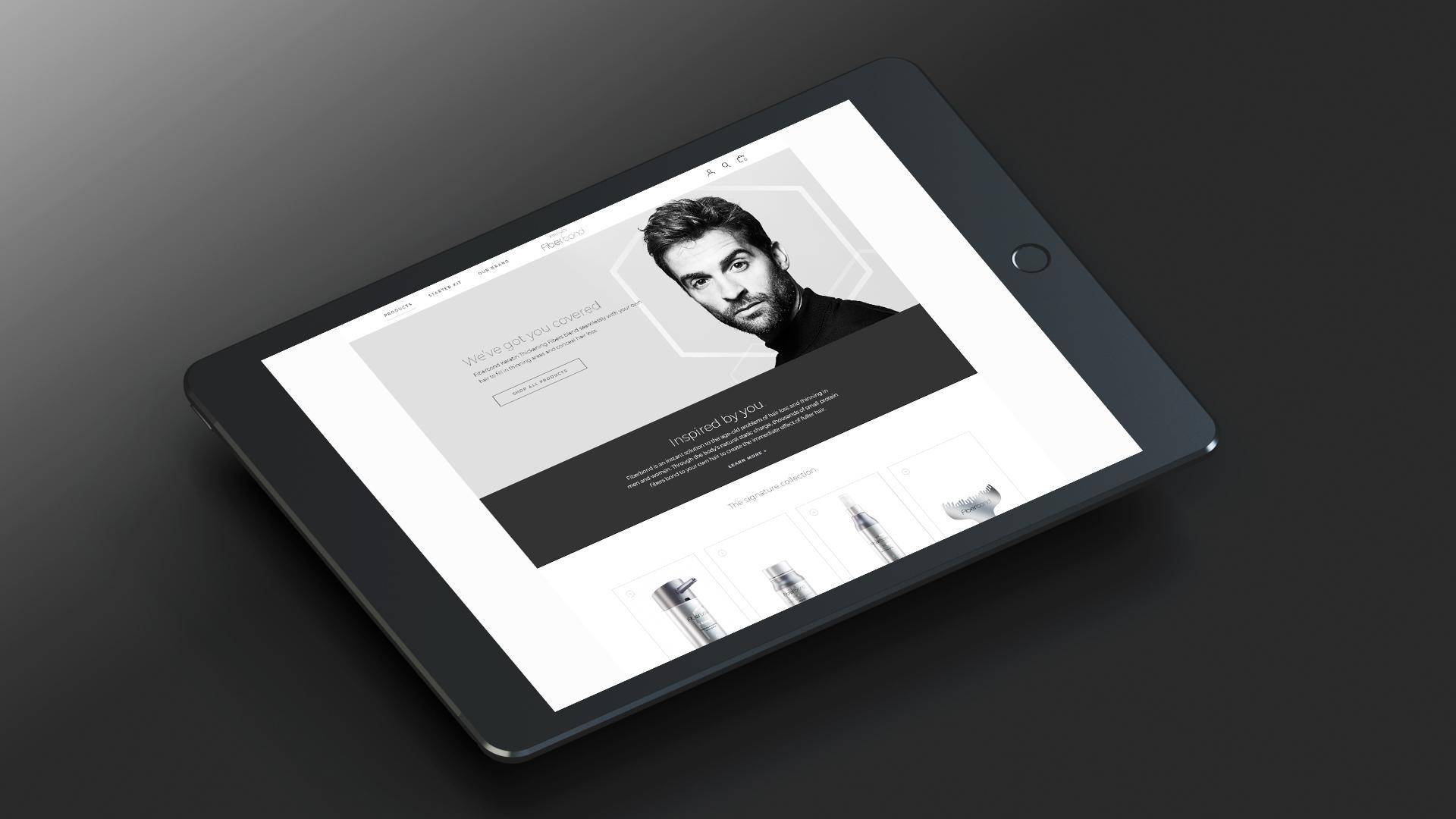 BCG_Portfolio_FiberBond_WebsiteHome_iPad