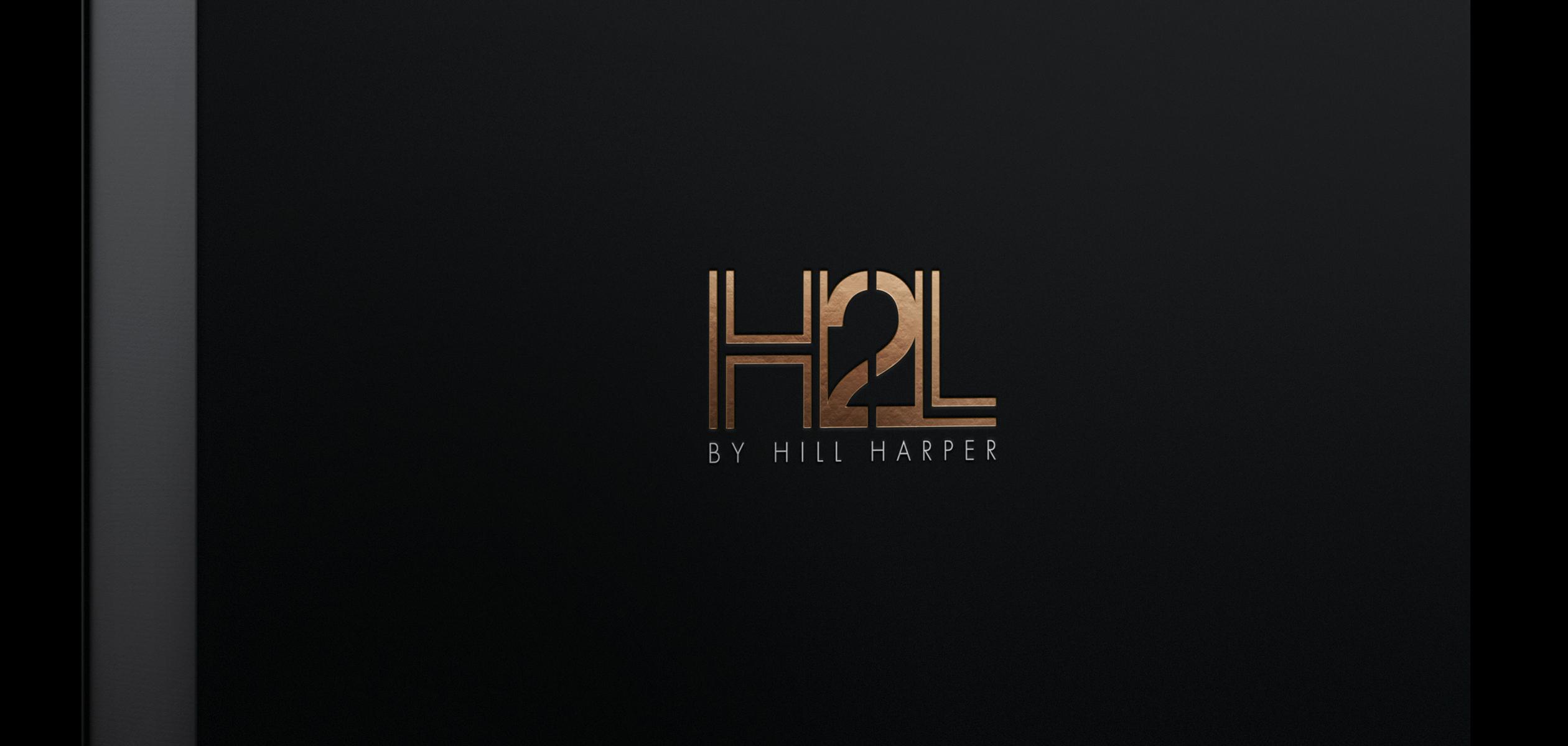 BCG_Portfolio_H2L_Logo_1