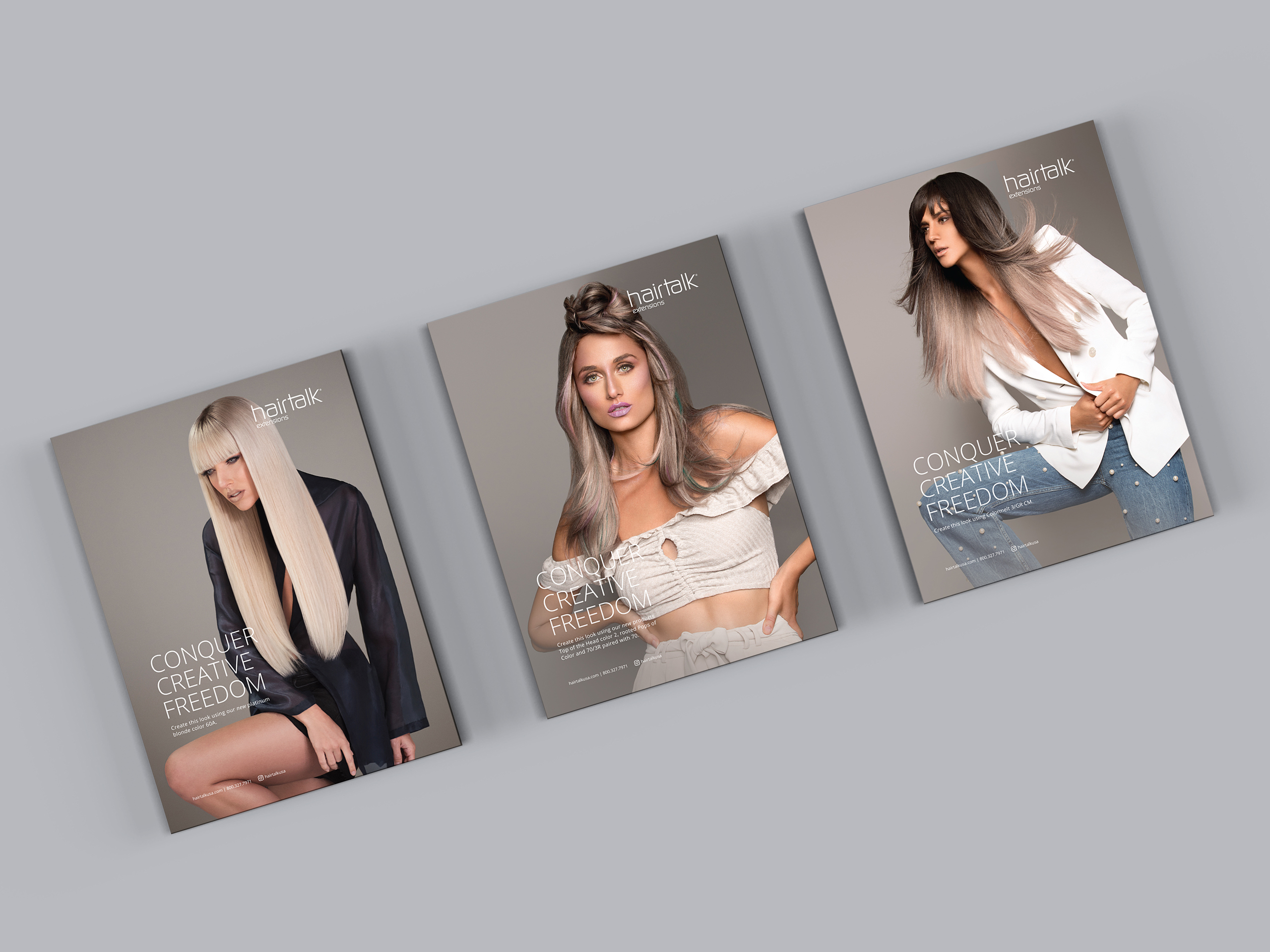 BCG_Portfolio_Hairtalk_02