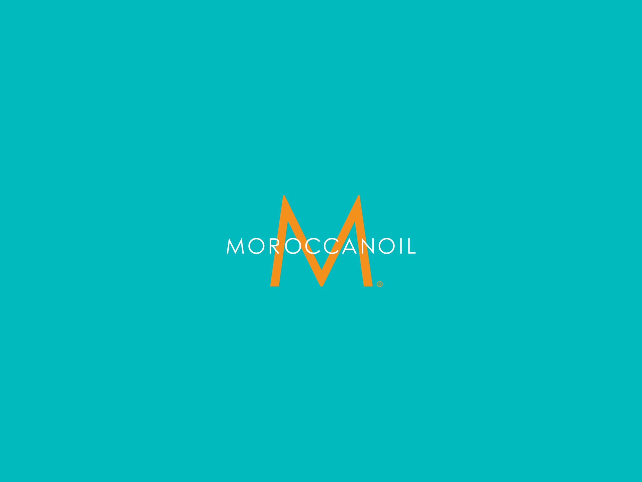BCG_Portfolio_MoroccanOil_01