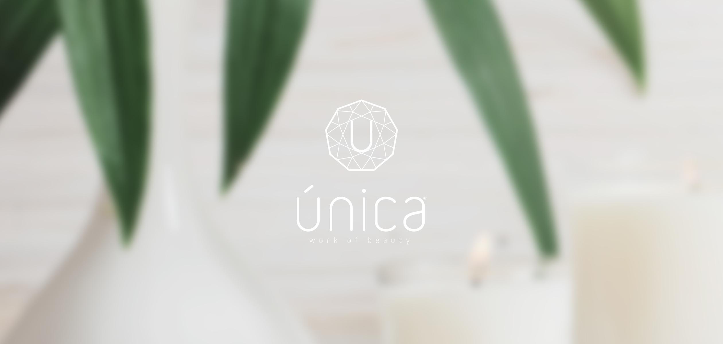 BCG_Portfolio_UnicaSpaBody_01