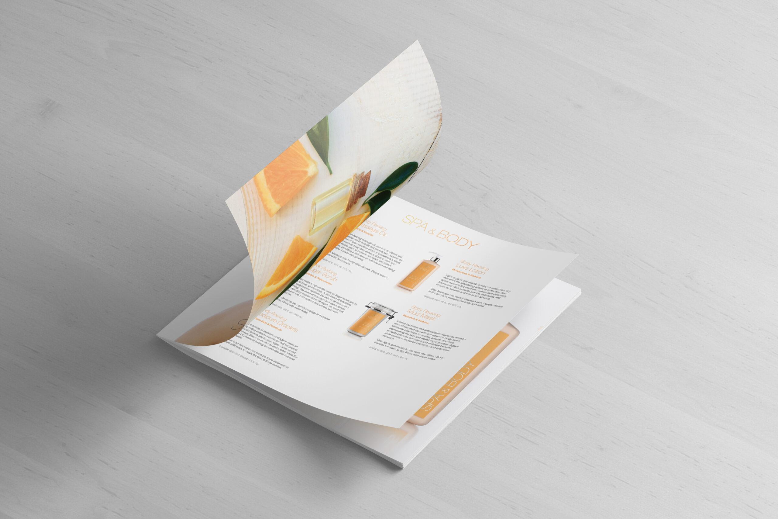 BCG_Portfolio_UnicaSpaBody_BrochureSpread_05