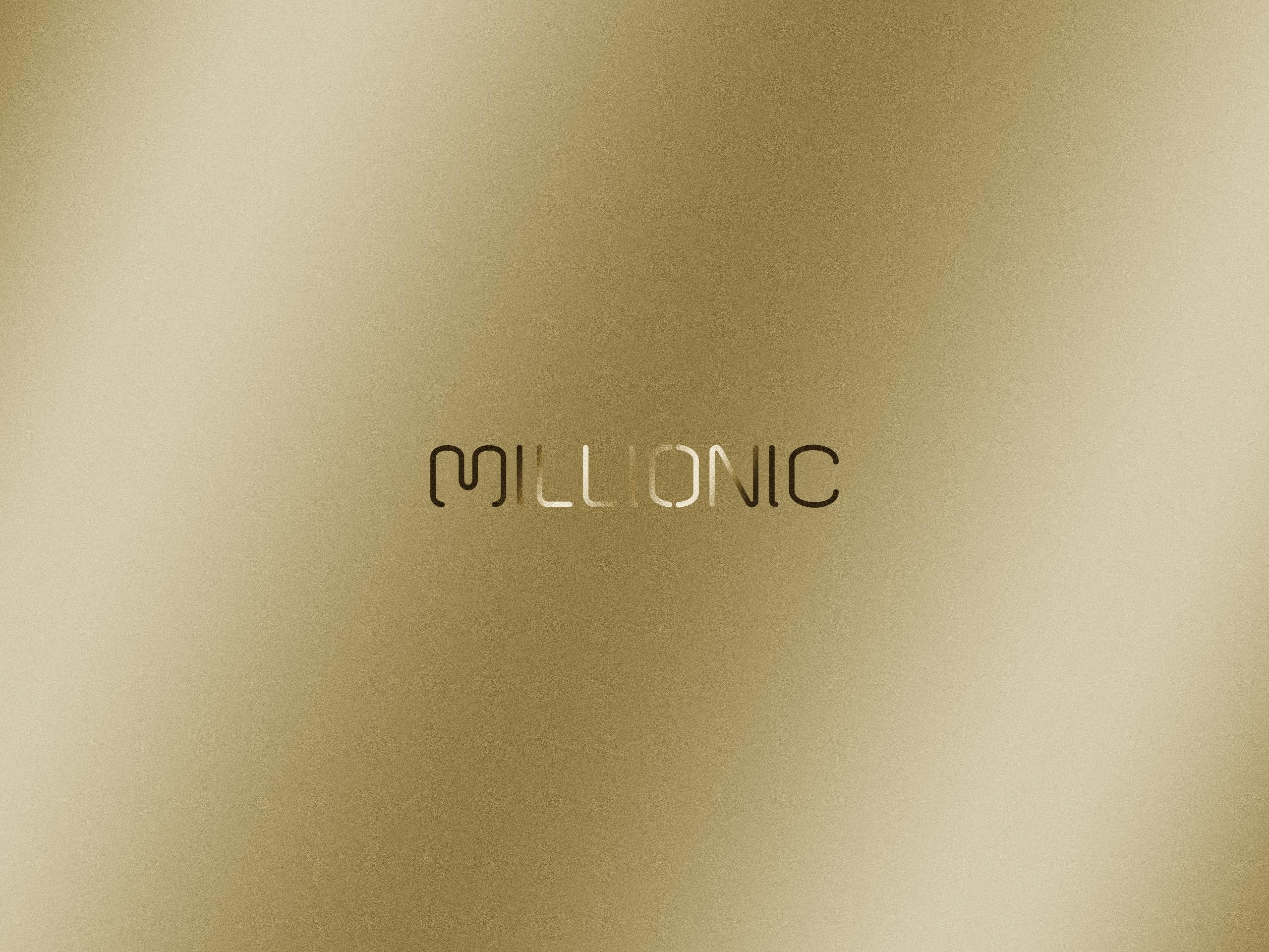 BCG_Portfolio_Millionic_01