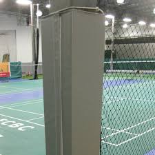 Image result for tennis column pads