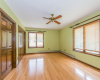 564 Grove Ave., Edison, New Jersey 08820, 4 Bedrooms Bedrooms, ,3 BathroomsBathrooms,Single Family Home,For Sale,Grove Ave.,1010