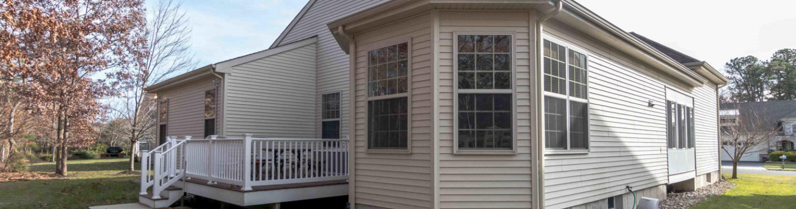 9 Chatham Street, Barnegat, New Jersey 08005, 2 Bedrooms Bedrooms, ,3 BathroomsBathrooms,55 Plus Community,For Sale, Chatham Street,1008