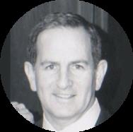 Dr. Andrew Turtel MD