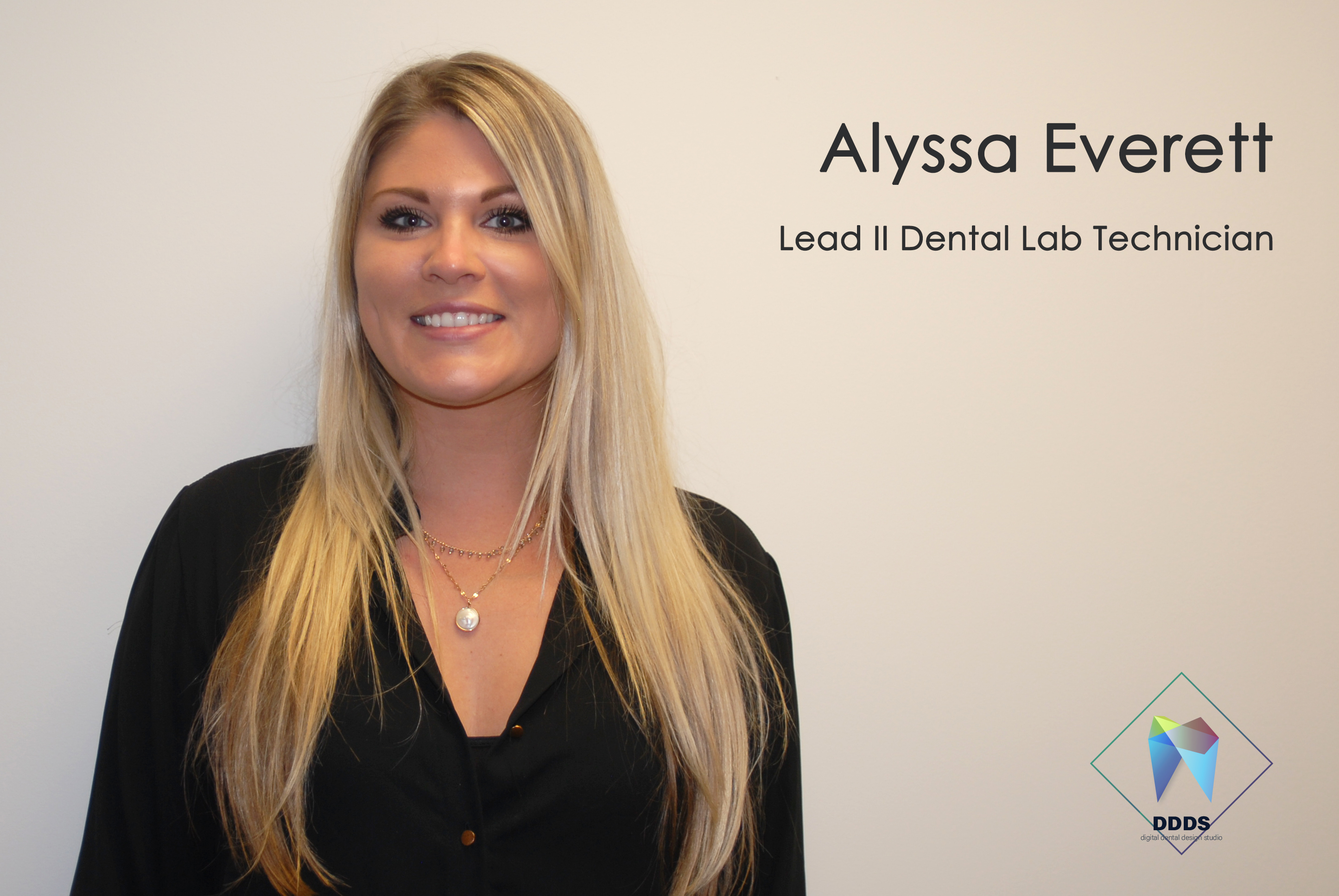 Alyssa Digital Dental Design Studio