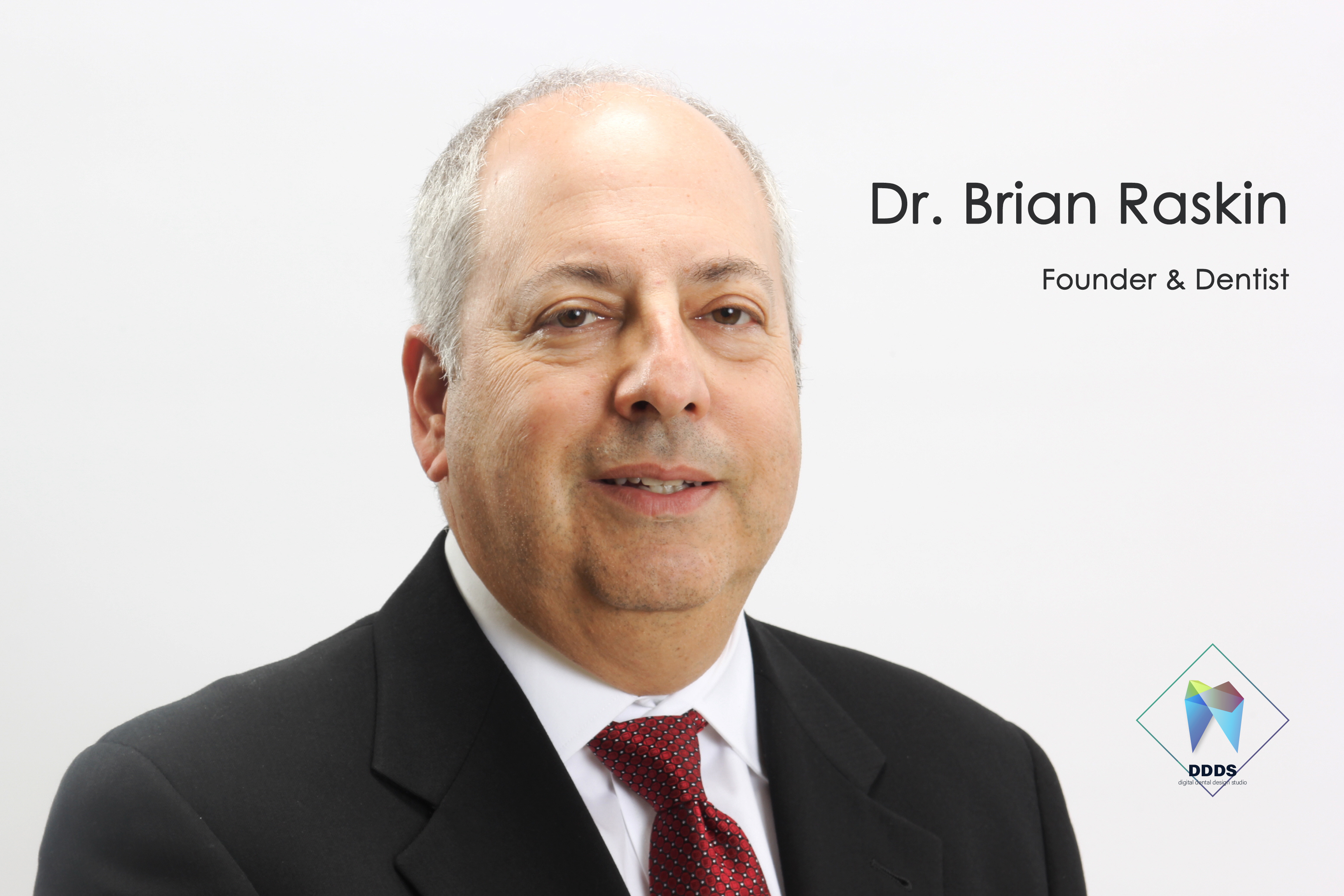 Dr. Brian Raskin