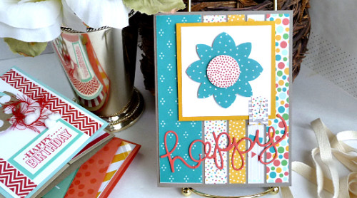 subscription greeting cards delivered to your door