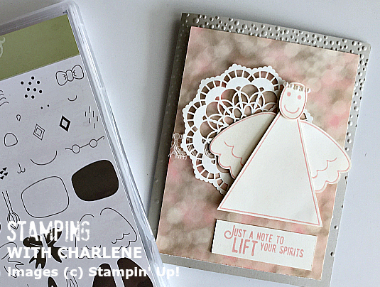 subscription box greeting cards