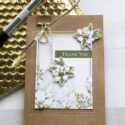 magnolia greeting cards