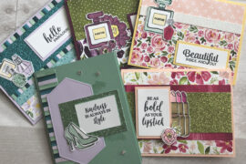 mothers day subscription box
