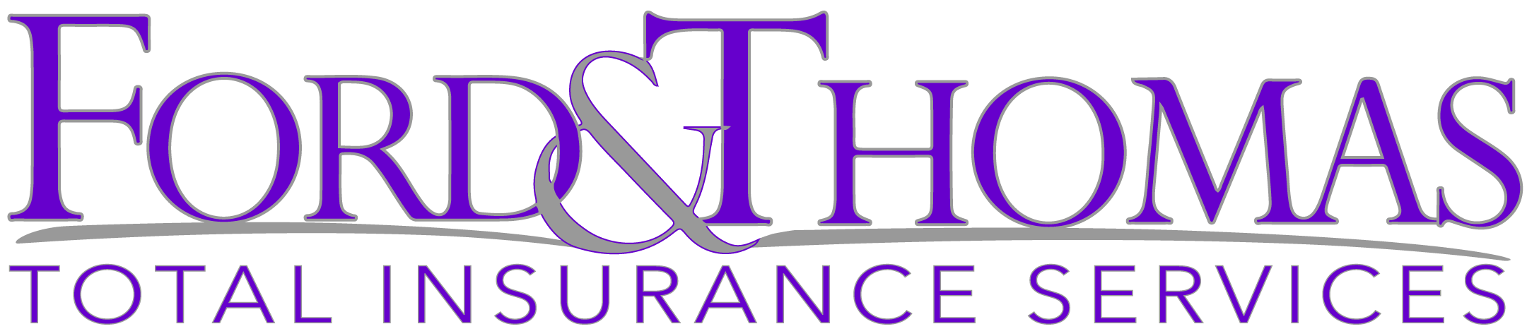 Ford & Thomas Insurance Agency