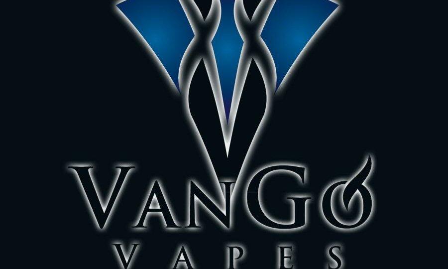 VanGo_Vapes_Backof_Card_2048x.progressive