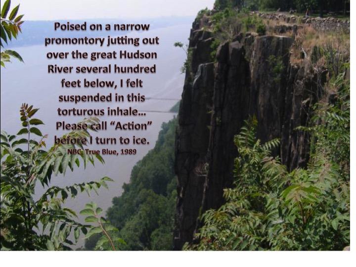 stuntgal-fallingforthestars-true-blue-cliff