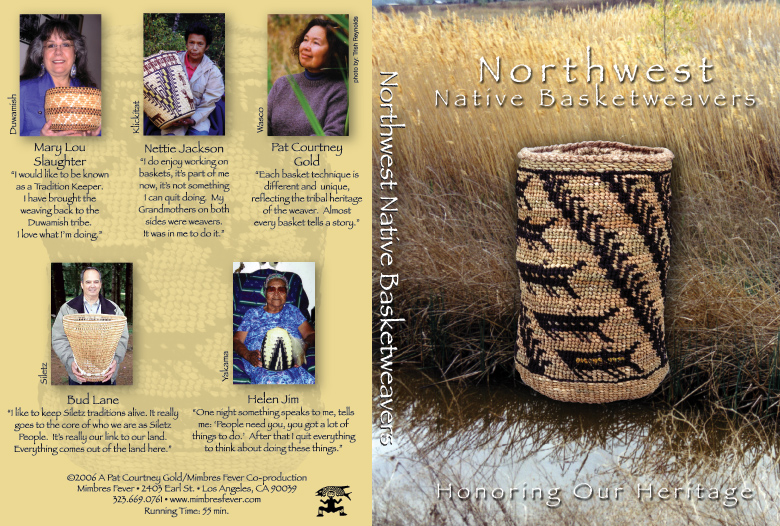 NWBW DVD Cover