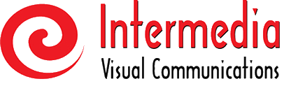 Intermedia Visual Communications