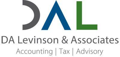 DA Levinson & Associates