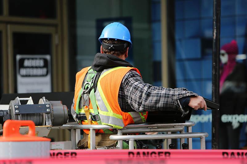 Reimbursement For Work Clothing: Taxable