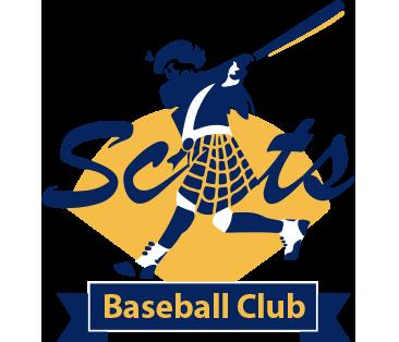 SCOTS Baseball Club