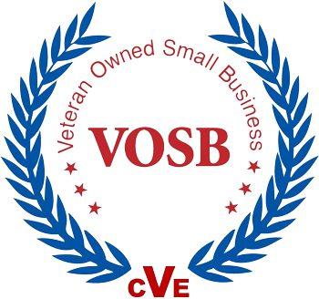 VOSB-350