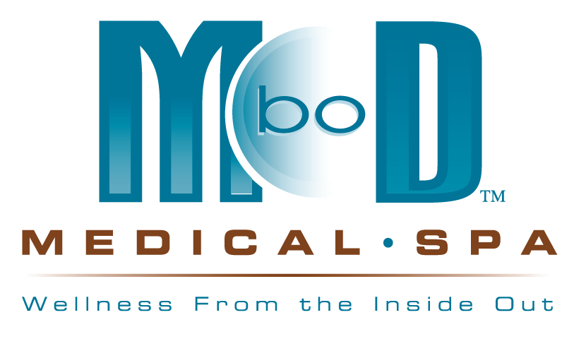 MboD Medical Spa & Clinic
