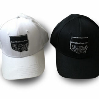 mapp mud flaps hats