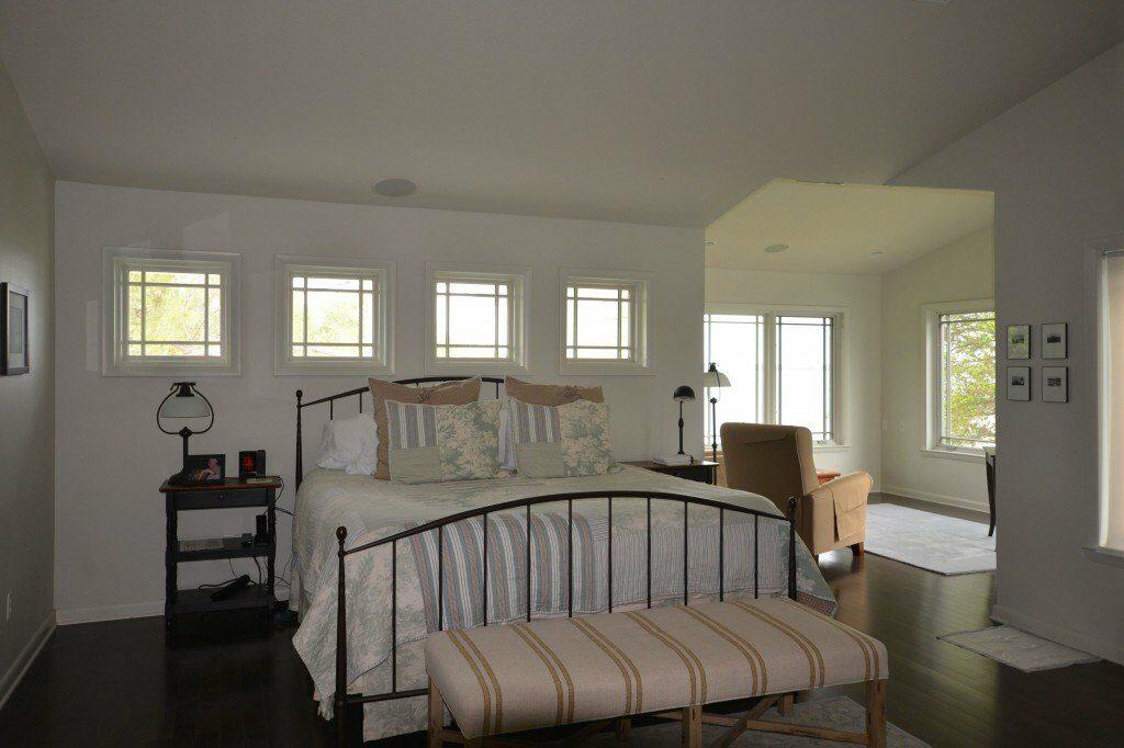sun-bay-builders-master-bedroom-1024×682