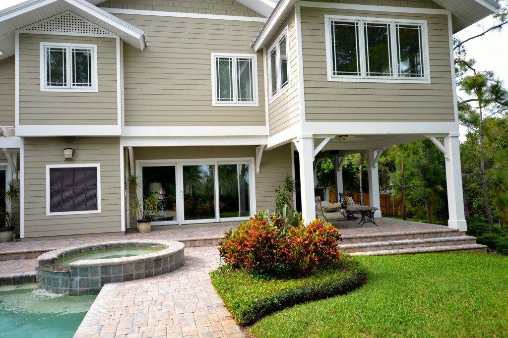 sun-bay-builders-porch-2-1024×682