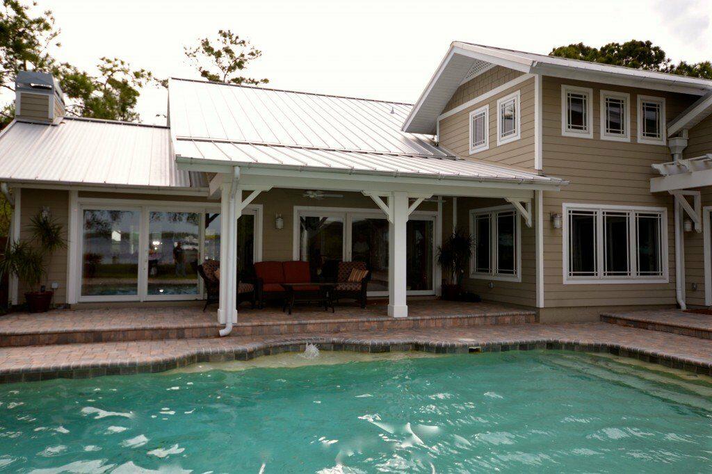sun-bay-builders-porch1-1024×682