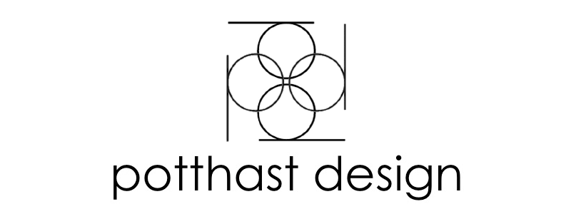 Potthast Design