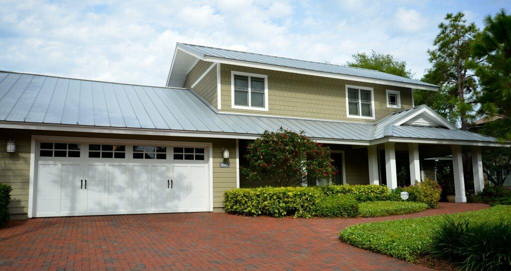 sun-bay-builders-colonial-coastal-style-1024×543