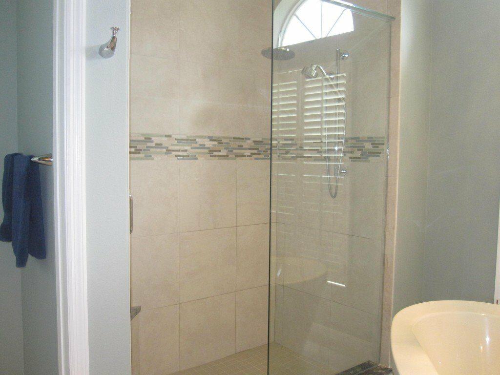sun-bay-builders-drop-in-shower-1024×768
