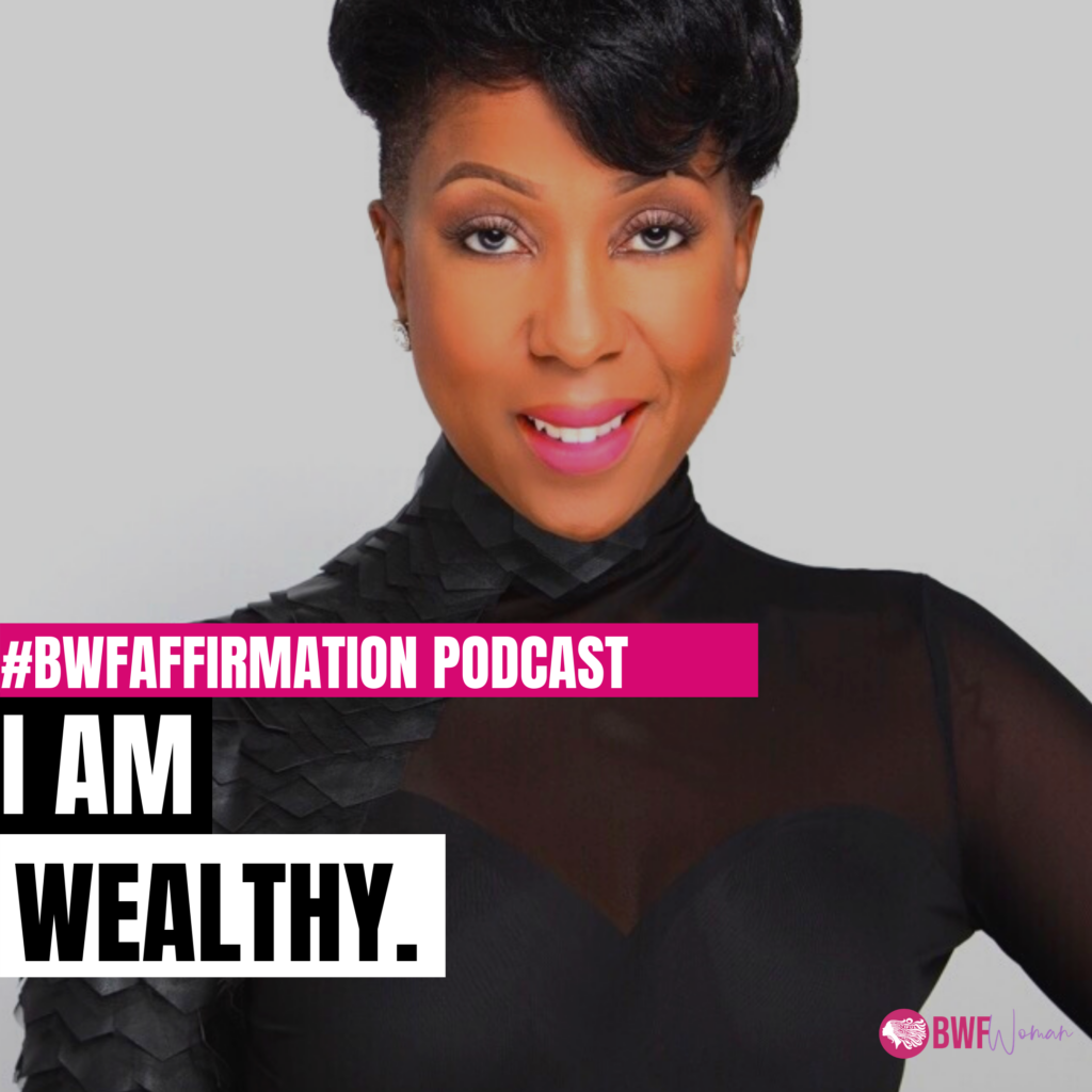 bwfwoman-podcast
