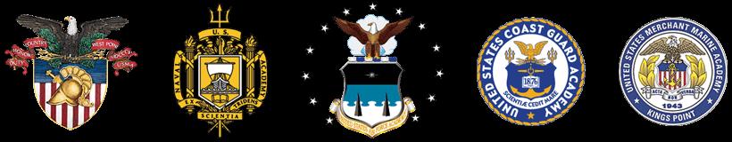 Idaho Association of Service Academy Parents, Inc.