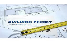 Building Permit Application Services
