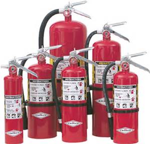 Audit of the Building, Occupant Load, Electrical and Gas shut-offs to the building, Fixed Extinguishing System for Commercial Cooking Equipment, Portable Fire Extinguisher