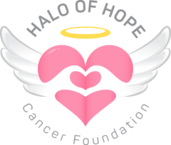 Halo of Hope Cancer Foundation